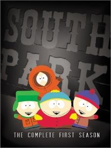 SouthPark_season1