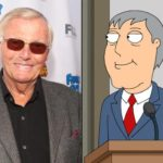Family Guy Finale Sneak Peek: Will Brian Replace Adam West as Mayor?