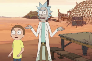 28-rick-and-morty-302.w710.h473.2x