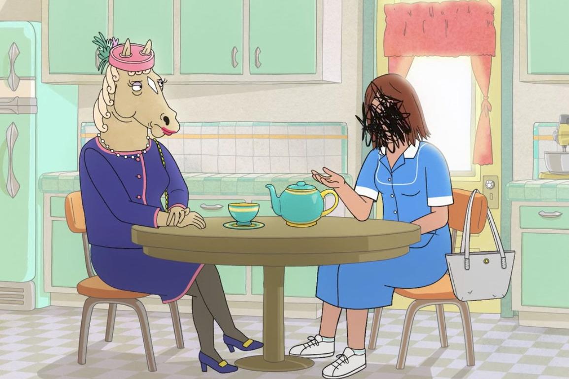 21-times-bojack-horseman-went-deep