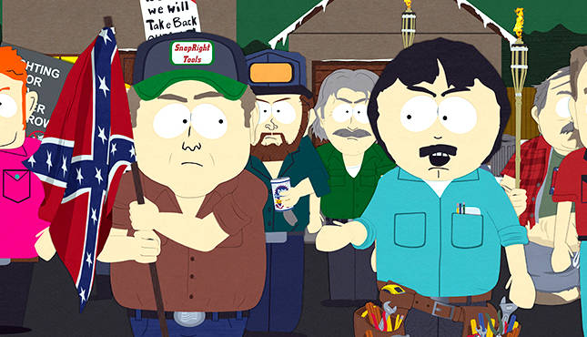 South-Park-White-People-Renovating-Houses-645x370
