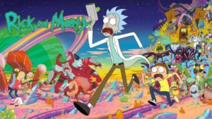 where-to-watch-rick-and-morty