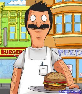 how-to-draw-bob-bobs-burgers_1_000000007041_5