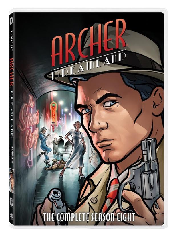 archer-dreamland-season-8