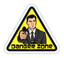 archer-fx-sticker