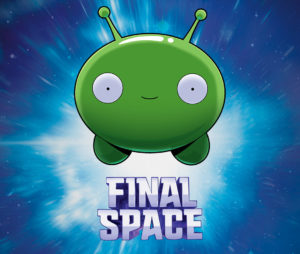 final-space-olan-rogers-tbs