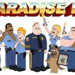 paradise-pd-netflix