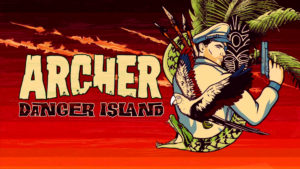 archer-danger-island