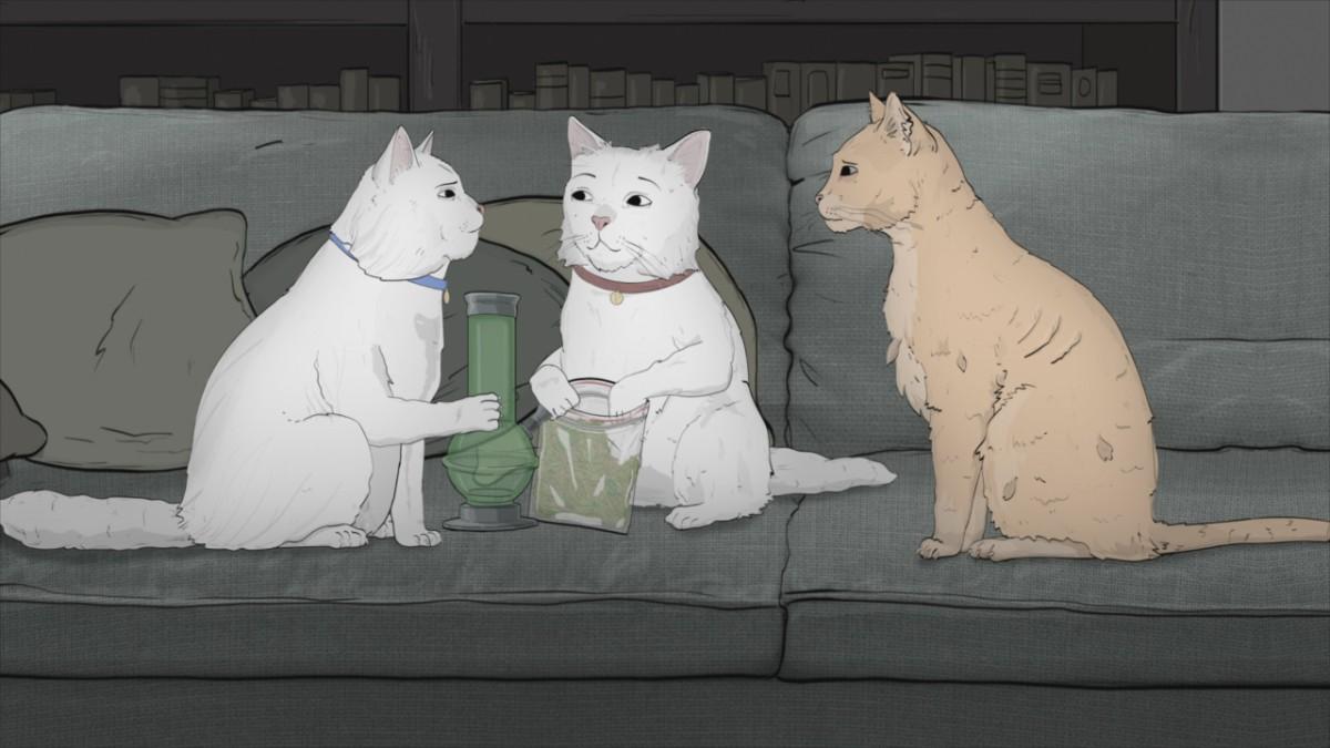 hbo-animals-3