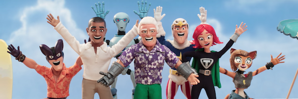 supermansion-crackle