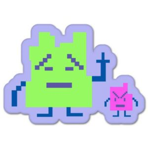 aqua-teen-sticker-2