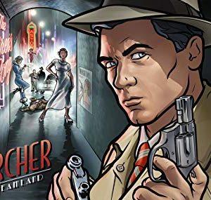 archer-season-8