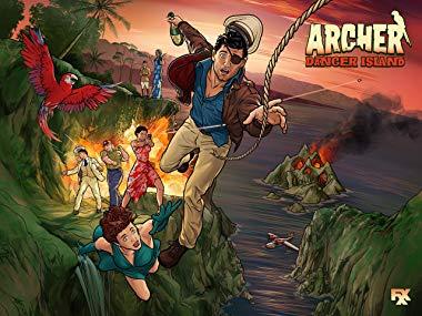 archer-season-9