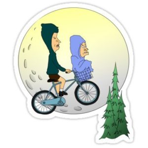 beavis-butthead-sticker-2