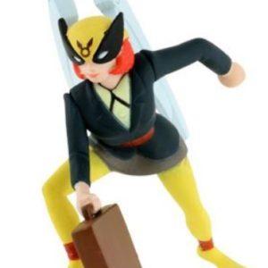 birdman-birdgirl-figure