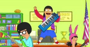 bobs-burgers-sing