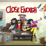 close-enough-tbs