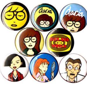 daria-buttons