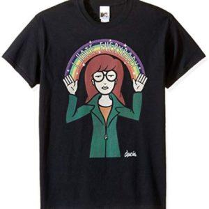 daria-shirt-1