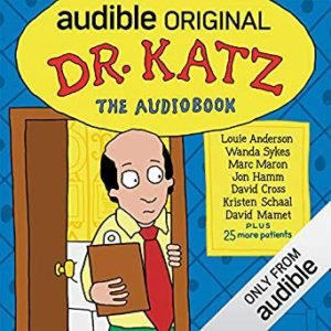 dr-katz-audiobook