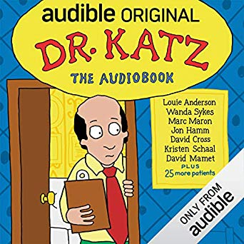 dr-katz-audiobook