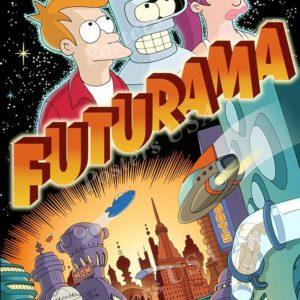 futurama-poster-2