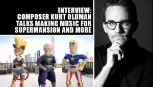 kurt-oldman-supermansion