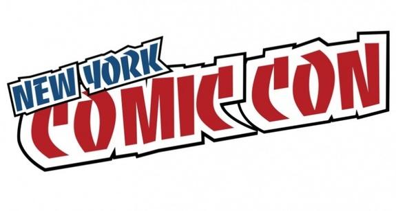 new-york-comic-con-2018