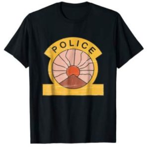 paradise-pd-shirt-2