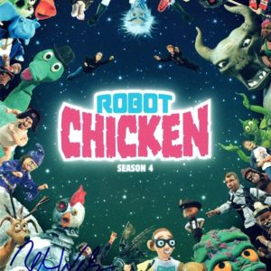 robot-poster-4
