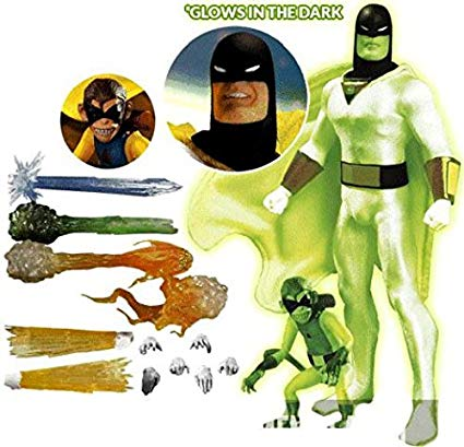 space-ghost-figure-2