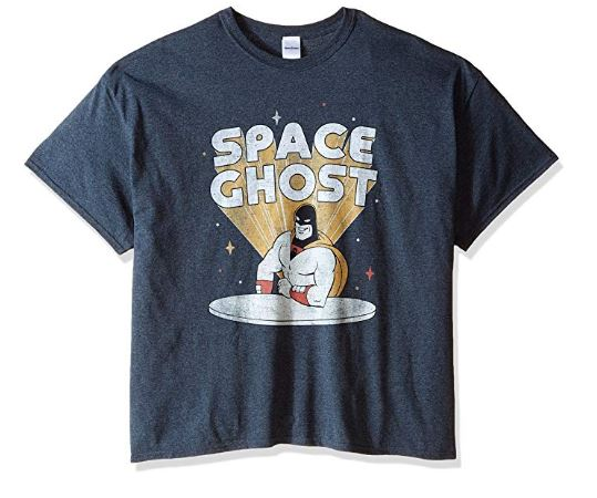 space-ghost-shirt-1