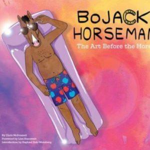 the-art-before-the-horse-bojack