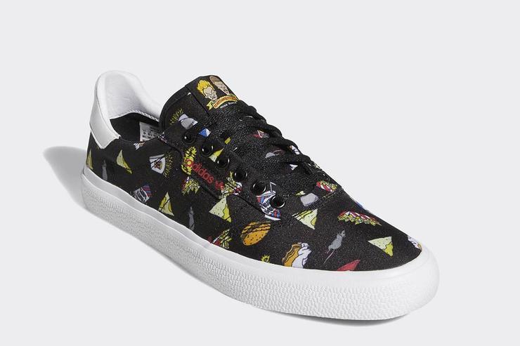 beavis-and-butthead-shoe