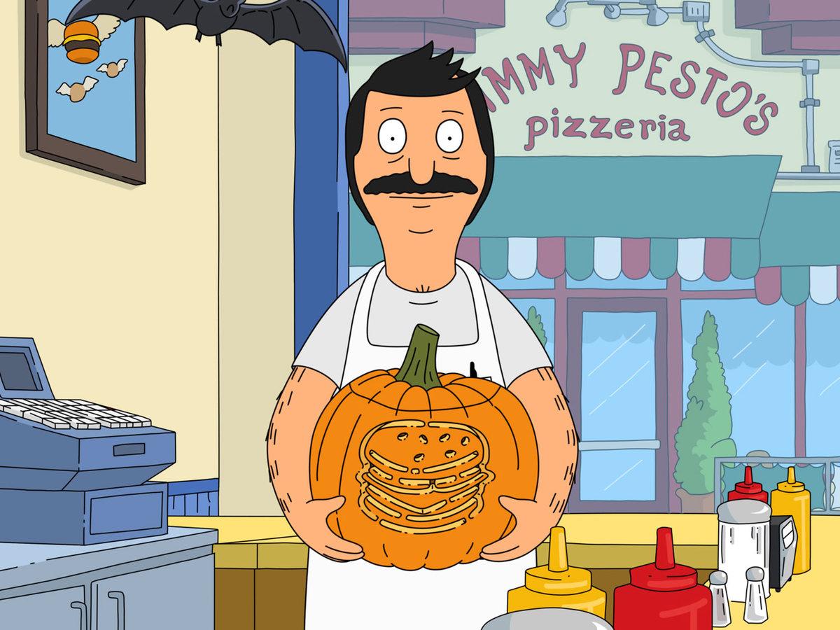 bobs-burgers-halloween