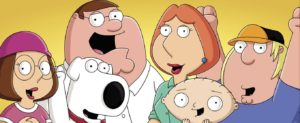 family-guy-fox