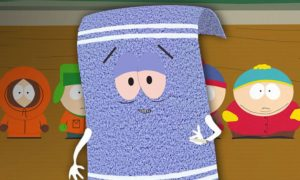 south-park-towelie
