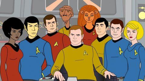 star-trek-the-animated-series-cbs-1540490127