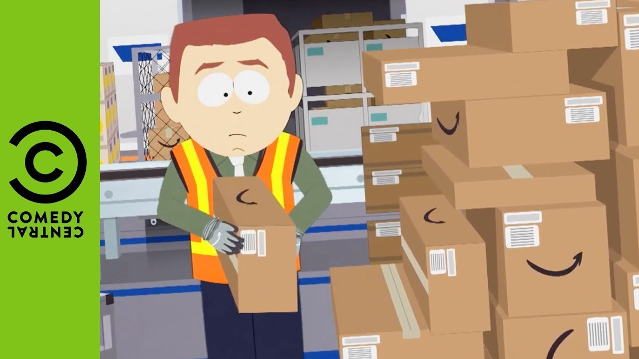 south-park-unfulfilled