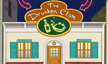 The-Drunken-Clam-Opens-Dallas-Pop-Up-at-The-Whip-feature