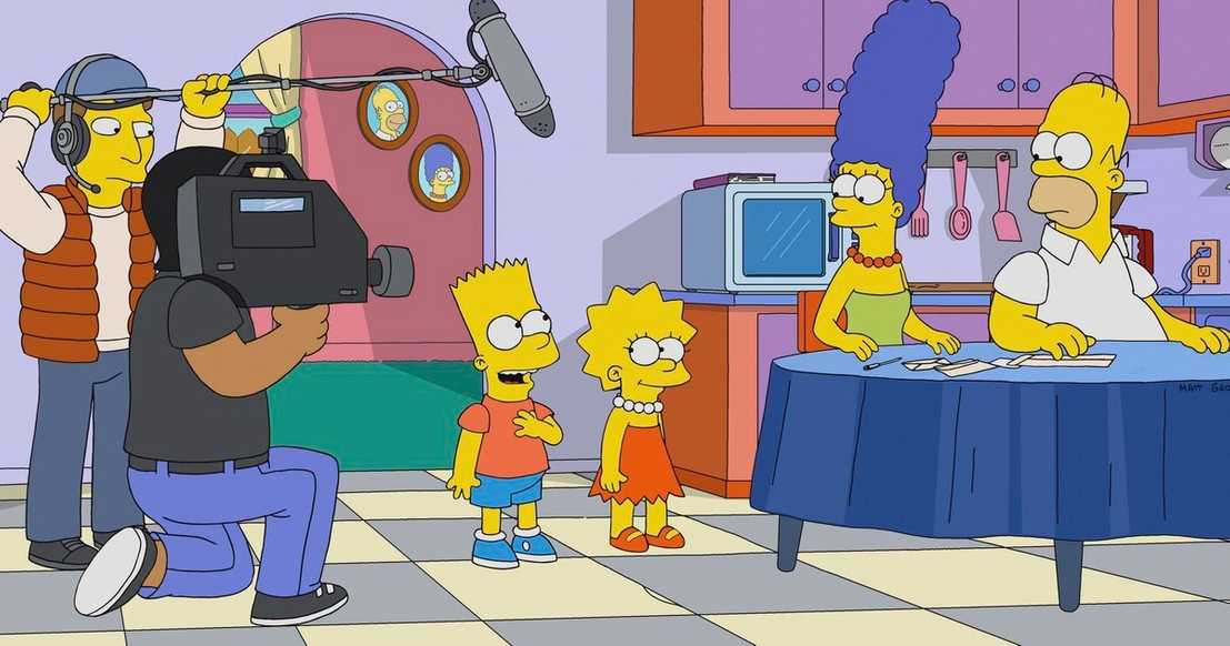 The-Simpsons-Season-30-Ratings