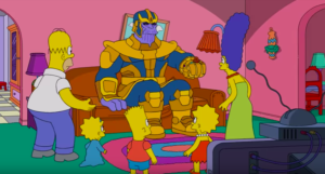thanos-visits-the-simpsons-for-a-perfectly-balanced-couch-gag