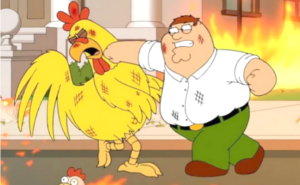 family-guy-chicken