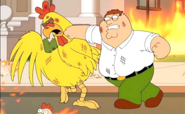 family-guy-chicken