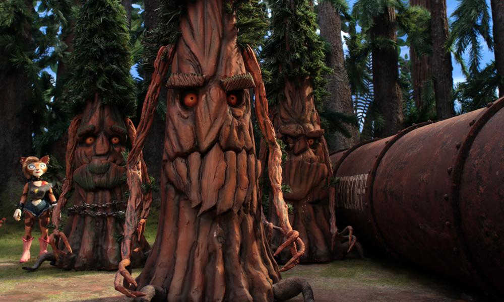 super-mansion-world-war-tree