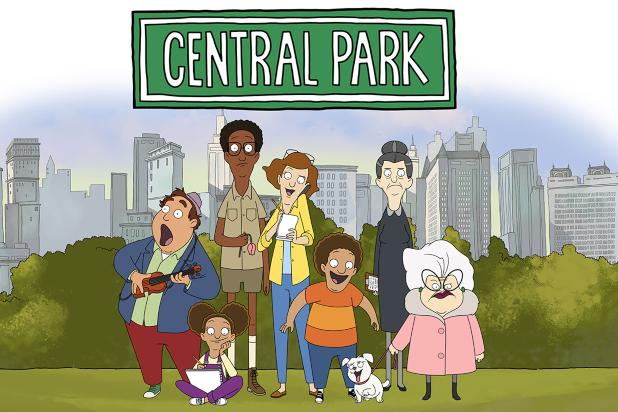 Apple_TV_Central_Park