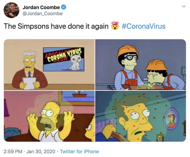 simpsons-coronavirus