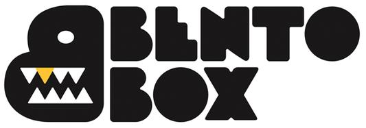Bento-Box-Entertainment