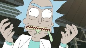 rick-sanchez-rick-and-morty
