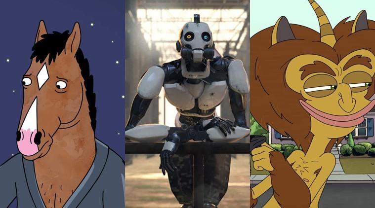 Adult-animation-series-759